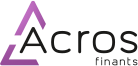 Acros Finants